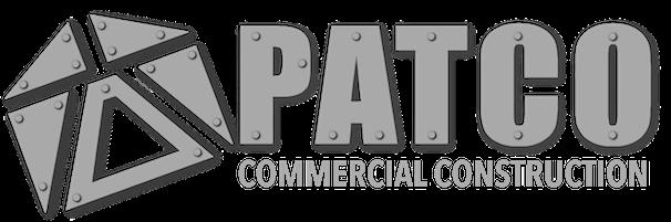 Patco Construction