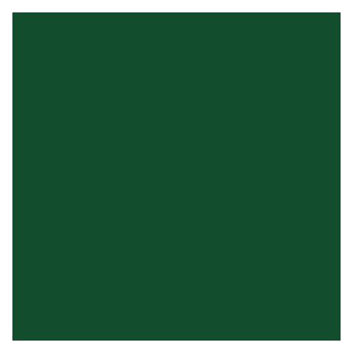 Design ruler icon